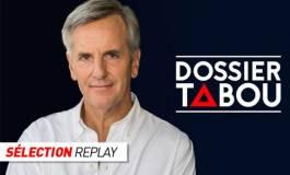"""Islam, """"Dossier Tabou"""" sur M6 : enquête lucide ou provocation stupide ?"""