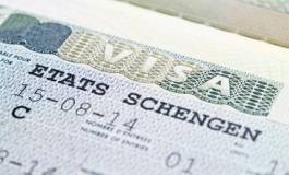 Refus de visa : pourquoi et quand saisir la commission de recours contre cette décision