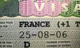 """Le visa de long séjour """"visiteur"""" : réalité ou mirage ?"""