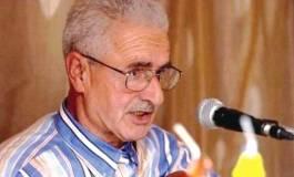 Amar Ezzahi : le patrimoine musical de la légende du chaâbi en version 2.0