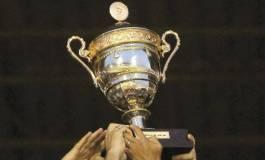 Coupe d'Algérie de football : tirage au sort des 32es de finale