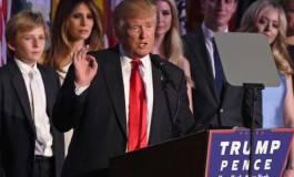 Le populisme, architecte des murs de la haine