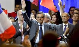 François Fillon remporte largement la primaire de droite française