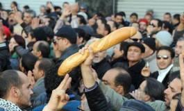 L'année 2017 sera dure pour les Algériens : le prix de la providence !