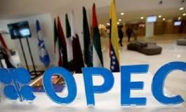Le prix du baril se redressera mais pas avec le bricolage de l'OPEP (II)