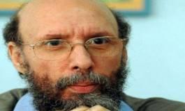 """Décès de Bachir Hamadi, directeur du journal """"El Haqaiq"""""""