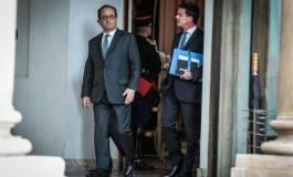 Manuel Valls exclut une démission et une confrontation avec Hollande