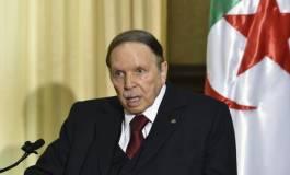 La décadence de la gestion du régime autocratique de l'Algérie