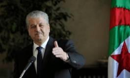 L'Algérie, l'éternel mauvais élève en matière de liberté économique