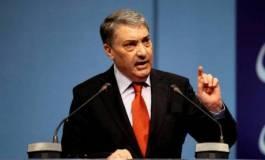 """Ali Benflis : """"Le programme du président de la république n'existe pas"""""""