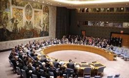 L'ONU, se réformer ou disparaître !