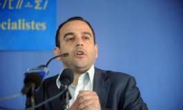 Le groupe parlementaire du FFS rejette le projet de loi sur la retraite