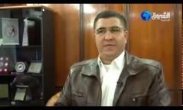 Le ministère du Commerce interdit la vente du fameux RHB (Rahmat rabi) (Vidéo)