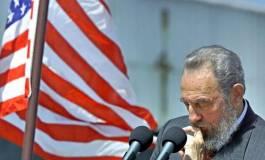 Fidel Castro, Alep… l'indigeste propagande occidentale