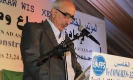 FFS : crise et accusations au sommet