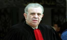 Droits de l'homme : l'Algérie dans le viseur de la presse anglaise