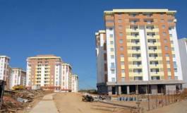 65 promoteurs immobiliers et 558 agences immobilières sanctionnés