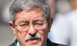 Affaire du prêt au FMI : le ministre des Finances contredit Ahmed Ouyahia