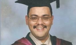 Le journaliste Mohamed Tamalt sera inhumé lundi au cimetière de Bourouba