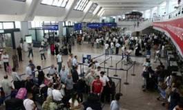 Coup de filet à l'aéroport d'Alger : nos bagages, ce trésor des bagagistes !