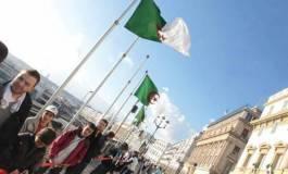 """Le MDS-Oran pourfend la direction """"frelatée"""" du parti et appelle les Algériens au boycott"""
