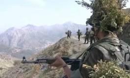 Deux terroristes arrêtés à Tizi-Ouzou par un détachement de l'ANP