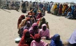 236 morts au moins dans le bombardement d'un camp de réfugiés au Nigeria