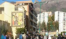 De la révolte de Bejaia et d'une jeunesse émancipée des partis politiques