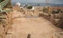 Une ville, une histoire : Bethioua