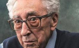 Charles-Henri Favrod, écrivain suisse ami de la Révolution algérienne, est mort