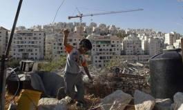 Ramtane Lamamra à Paris pour soutenir la cause palestinienne