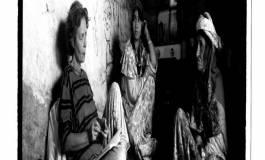 L'Aurès (XIXe et XXe siècles), les enjeux de la mémoire: hommage à Fanny Colonna
