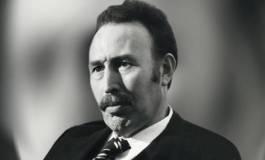 """Hocine Aït Ahmed sur l'assassinat de Khider : """"J'accuse le régime de Boumediene..."""""""