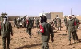 47 morts dans un attentat kamikaze à Gao (Mali)