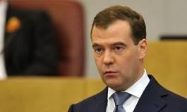 L'ambassadeur russe en Grèce retrouvé mort !
