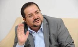 "Abdelmadjid Menasra : ""Des hauts responsables de l'Etat nous ont conseillés de nous unir"""