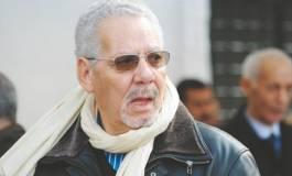 Le parquet suisse a classé l'action en justice contre le général Khaled Nezzar