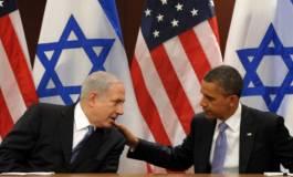 Le forcing tardif de Barack Obama sur Israël !