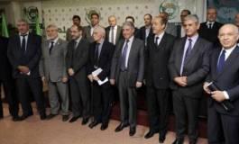 Législatifs : l'opposition s'appuie sur de fausses hypothèses