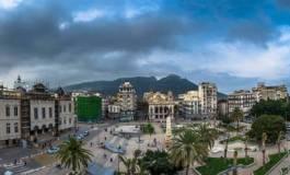Oran : une longue histoire méditerranéenne et une potentielle métropole du futur