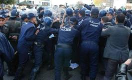 Le FCDR appelle à une citoyenneté active dans la cité