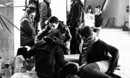 Les étudiants de l'Ecole des beaux-arts d'Alger arrêtent leur grève
