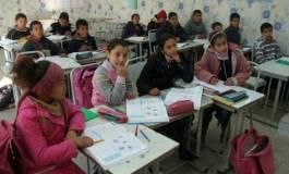 L'Education à l'heure des smartphones et tablettes (II)