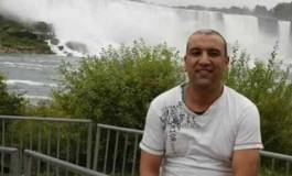 """""""Ils ont enlevé un papa à trois filles"""". Emouvant témoignage de Mme Hassane (Vidéo)"""