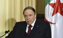 Etat de santé de Bouteflika : un silence qui trouble !