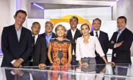 """ARTE déplore les """"fatwas locales"""" des chaînes rétrogrades algériennes (Vidéo)"""