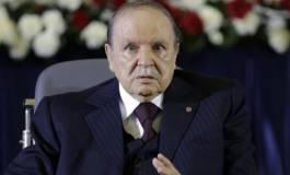 """""""L'Algérie est «mûre» pour l'effondrement"""" ! estime l'American Entreprise Institute"""