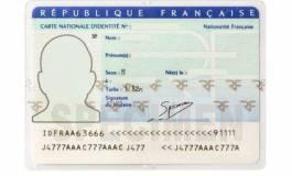 Algériens nés en France avant 1963, du nouveau pour l'acquisition de la nationalité française !