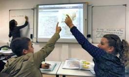 L'Education à l'heure des smartphones et tablettes (III)