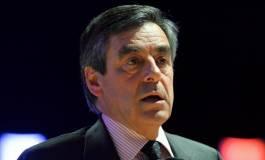 Les Français très hostiles à une candidature de François Fillon à la présidentielle